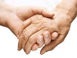 Міжнародний день людей похилого віку та День ветерана